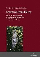 9783631744048_200x_learning-from-decay