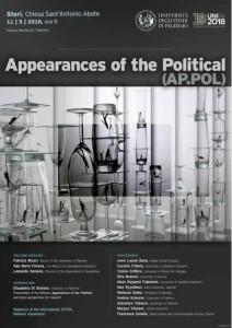 Appearances-of-the-Politica__AP.POL-inv.-digit